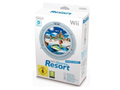 Wii Sports Resort + Wii MotionPlus à gagner