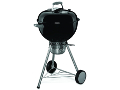 Barbecue Weber Master-Touch GBS à charbon 57cm à gagner