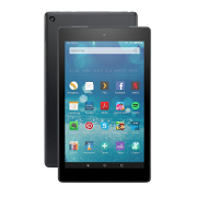Tablette Fire HD8 8