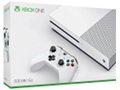 Xbox One S 500 Go à gagner